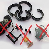 5-Spare-Rings-for-Atai-Extra-Short-Cage-0-1