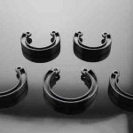 5-Spare-Rings-for-Atai-Extra-Short-Cage-0