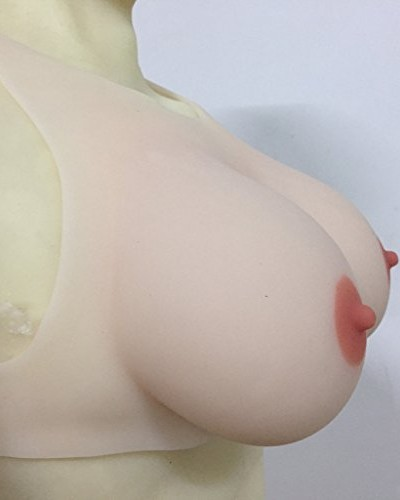 IVITA-2000gpair-New-design-Silicone-Breast-Forms-For-Crossdress-and-Drag-Queen-0
