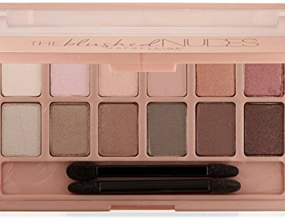 Maybelline-New-York-The-Blushed-Nudes-034-Ounce-0