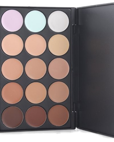 Professional-15-Concealer-Camouflage-Makeup-Palette-BuyinCoins-0