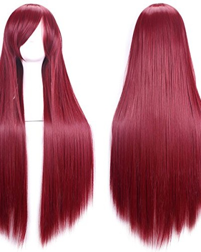 Rbenxia-32-80cm-Cosplay-Hair-Wig-Long-Straight-Hair-Heat-Resistant-Costume-Party-Full-Wigs-0
