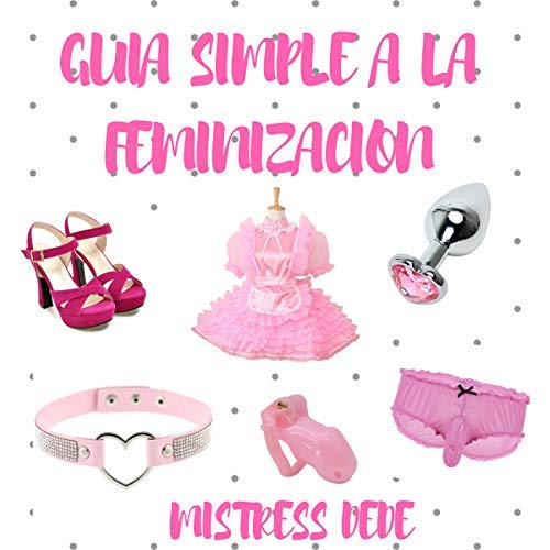 New Audiobook Now Available in Spanish for Beginning Sissies