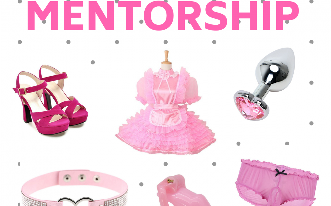 Private Feminization Mentorship